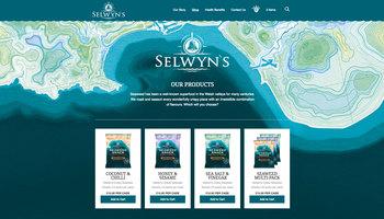 Selwyn's